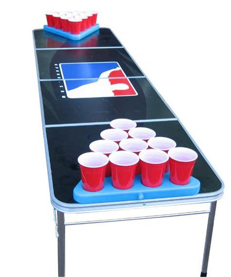 Pong Racks by N Rack Freezable Pong Racks