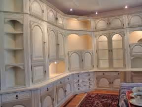küchenmöbel aufarbeiten funvit kinderzimmer farben feng shui