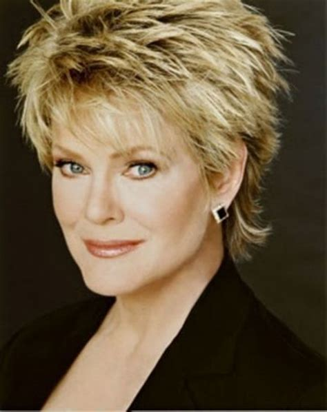 soap opera hairstyles 2015 960 best days of our lives images on pinterest our life