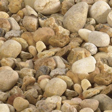 home depot decorative rock 100 home depot decorative rock wall blocks