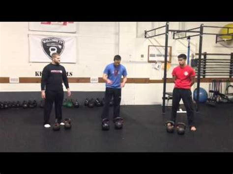 300 kettlebell swings a day blast fat with 300 kettlebell swings youtube