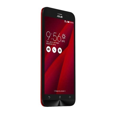 Tongsis Asus Zenfone 2 asus zenfone 2 laser ze500kl technische daten test review vergleich phonesdata