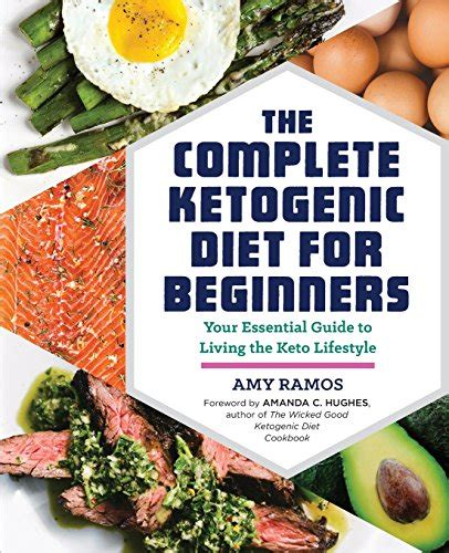 500 ketogenic recipes hundreds of easy and delicious recipes for losing weight improving your health and staying in the ketogenic zone books bookler 500 ketogenic diet recipes ultimate ketogenic