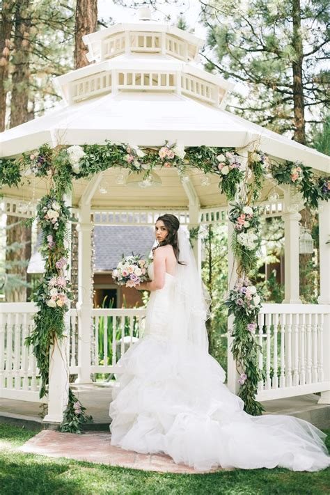 gazebo decorations best 20 gazebo wedding decorations ideas on