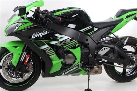 Ps Motorrad K Ndigen by Motorrad Businessnews