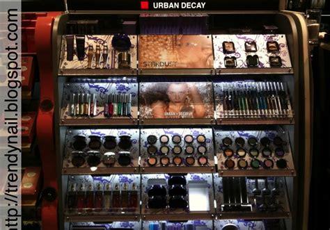 Decay Di Sephora decay al sephora di roma est trendy nail