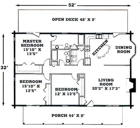 floor plans by shamrock homes log home floor plans suwannee river log homes florida