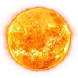 Inverse Square Law Of Light Image Render Sun Png Vs Battles Wiki Fandom Powered