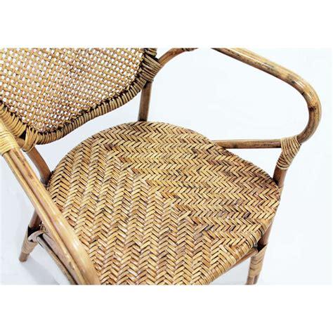 sedie in rattan sedia in rattan naturale colore naturale casamata