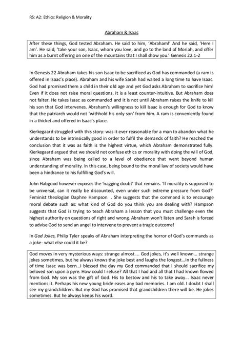 A Moral Dilemma Essay by Moral Dilemma Essay My Essay Writer Walzer And Morality In Politics Effective Essay Tips