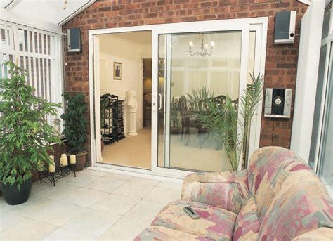 Standard G Soft Bolpen patio doors grosvenor windows horwich bolton