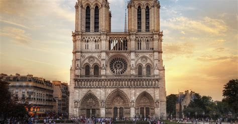 notre dame fire  restoration news  updates curbed