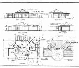 Conservatory Floor Plans Pics Photos House Plans Extension Plans Conservatory