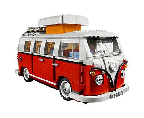 10220 Lego Creator Vw Cer volkswagen t1 cingbus 10220 creator expert lego shop