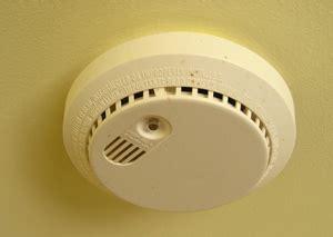 Smoke Detectors San Antonio Electrician, Smoke Alarm, Fire Alarms, Replace Smoke Detector