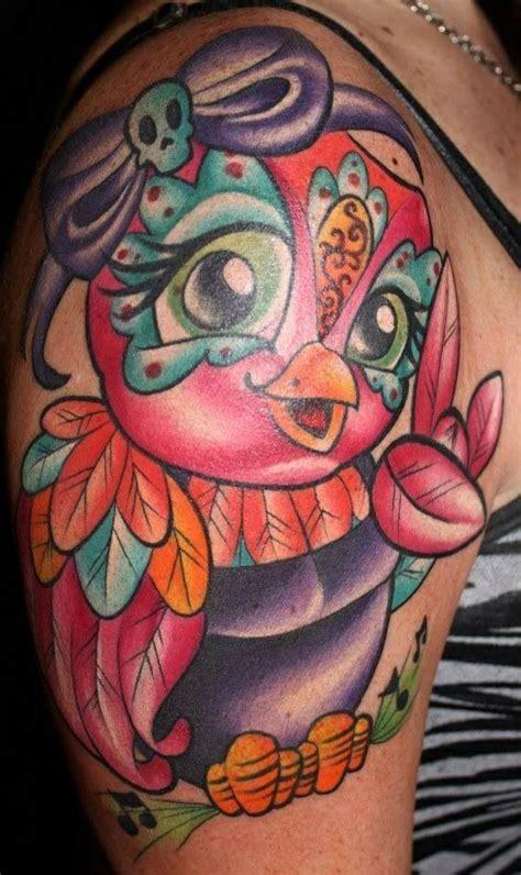 rockstar tattoo designs pin by tattoomaze on bird tattoos