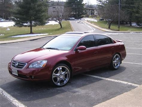 2004 nissan altima problems related keywords suggestions for 2004 altima burgundy