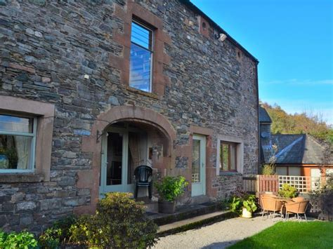 1 bedroom cottage in keswick friendly cottage in