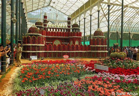 lalbagh botanical gardens pixelated memories lal bagh botanical gardens bangalore
