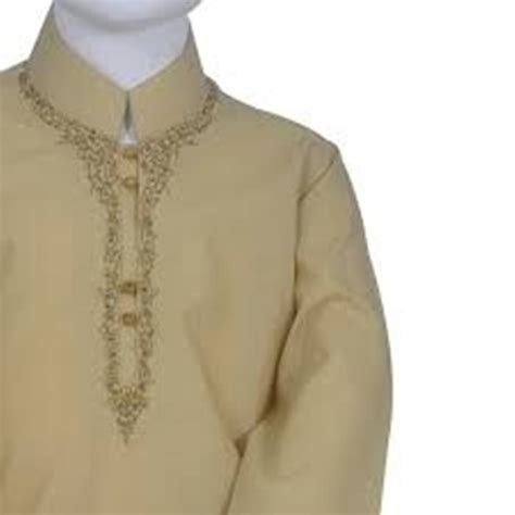 embroidery design gents kurta kurta design by junaid jamshed gents collection