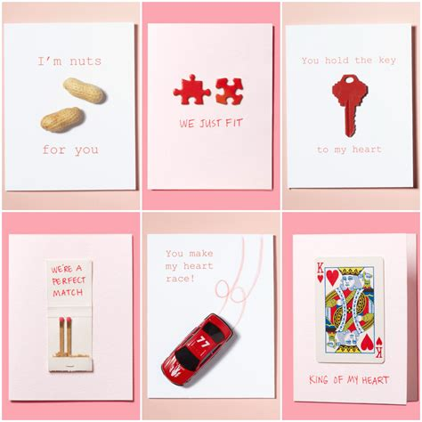 last minute diy valentine s day gifts ideas sendoutcards