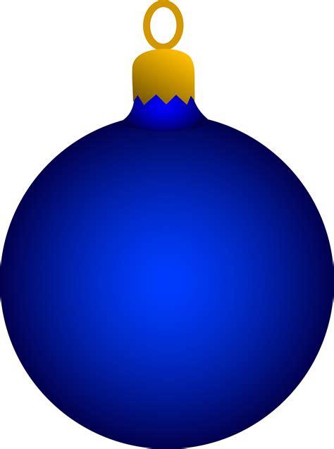 Christmas Ornament Border Clipart   Clipart library - Free ... Free Christmas Ornaments Clip Art