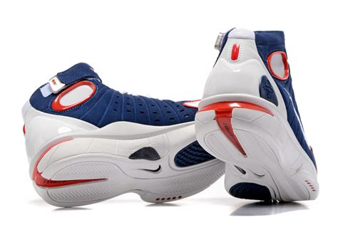 2k4 huarache basketball shoes air zoom huarache 2k4 s basketball shoes