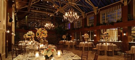wedding venues in island new york 10 opulent places to host a wedding in ny