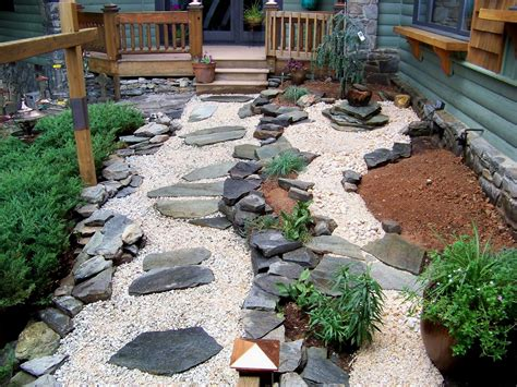 diy japanese rock garden diy outdoor rock garden 2017 2018 best cars reviews