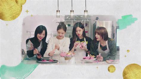 blackpink house ep 2 black pink tayangkan episode pertama blackpink house