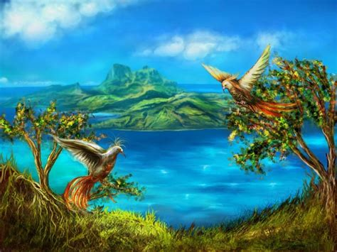 desktop nature animated wallpaper download