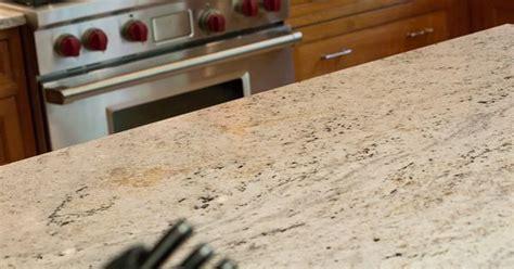 Salinas White Granite   Our countertops   Pinterest