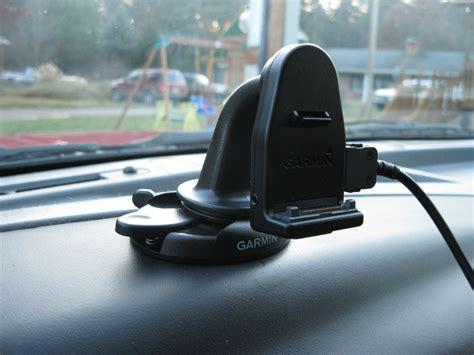 Garmin Dash Mount Disk & Dashboard Bracket GPS Holder Nuvi NuLink 010 10747 02   Sustuu