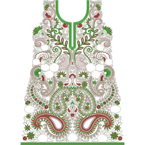 traditional designs traditional indian embroidery design