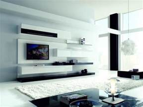 wall unit designs for small living room 21218 humorality com