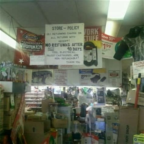 plumbing city true value hardware stores 25 reviews