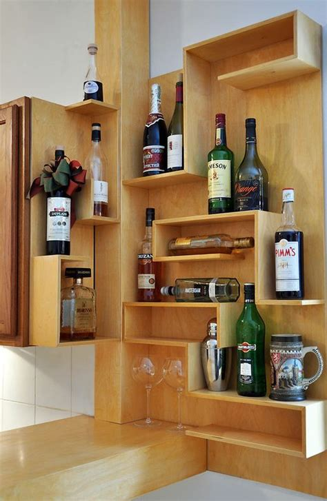 100 best images about mini bar ideas on