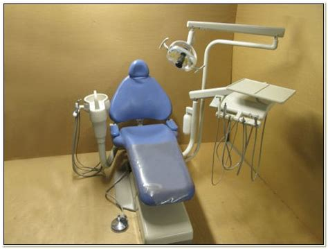 Adec 1040 Dental Chair Manual - adec cascade 1040 dental chair troubleshooting chairs