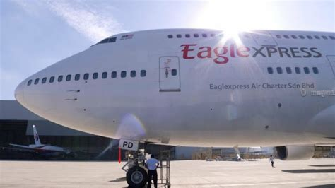 eaglexpress air freight option for food exports to saudi arabia the independent