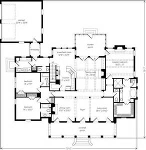 floor plans southern living hitherwood southern living home almost perfect floor plan a place to rest pinterest