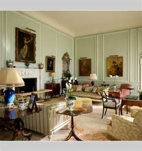 portfolio john mccall interior design stately home interiors submited images pic2fly