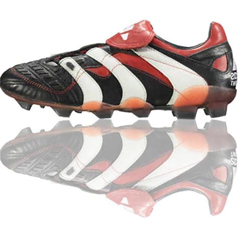 Adidas Piero Rubber a tribute to the great adidas predator football nation