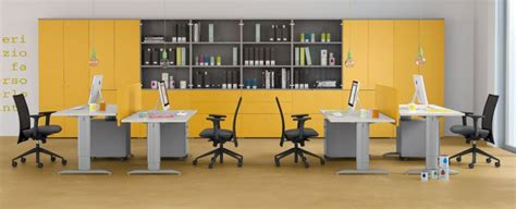 arredamenti ufficio on line consigli per acquistare un arredamento per ufficio