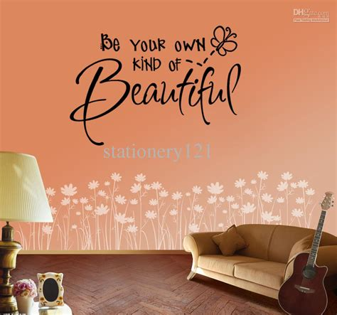 diy wall quotes quotesgram details about removable art cheap removable wall quotes quotesgram