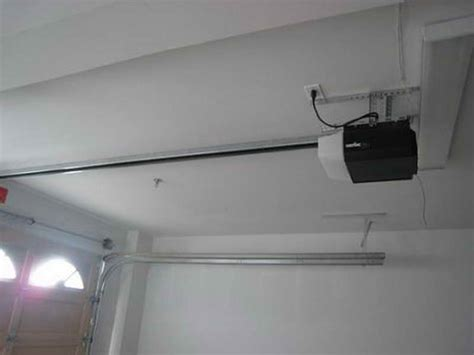 Garage Door Opener Wiki Garage Door Opener Remote Garage Door Opener Remote Types