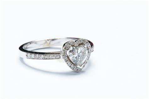 191 en qu 201 dedo se coloca el anillo de compromiso blog de el anillo de compromiso anillos de compromiso el salvador