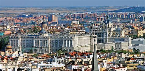 imagenes reales wikipedia palacio madrid wikipedia la enciclopedia libre
