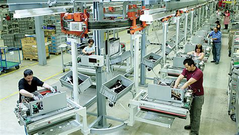 design manufacturing line lean plant layout 2012 03 01 assembly magazine