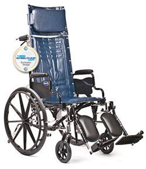 tracer sx5 recliner wheelchair com new invacare tracer sx5 recliner wheelchair 16