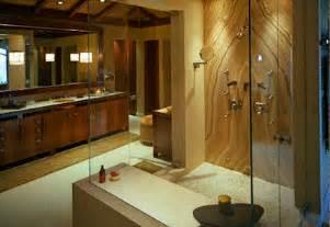 Design custom homes luxury bathrooms bathroom design master bath